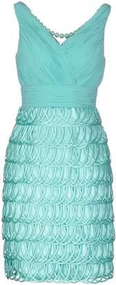 Le Donne DI... DI. Short dresses - Item 34680125HL