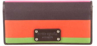 Kate Spade Kate Spade New York Prince Street Remy Wallet w/ Tags