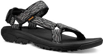 Teva Hurricane XLT2 Sandal - Men's