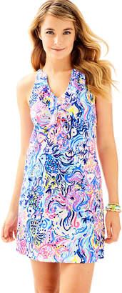 Lilly Pulitzer Shay Dress