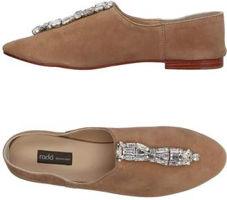 Rada' Loafers