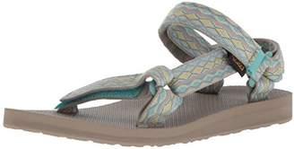 Teva Women's W Original Universal Sport Sandal
