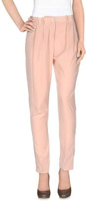 Pinko BLACK Casual trouser