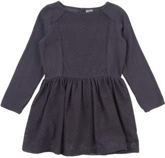 Bonton Dresses - Item 34883792UL