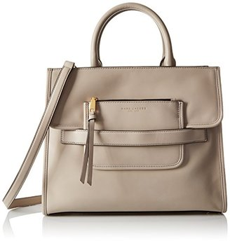 Marc Jacobs Madison North South Tote Bag $595 thestylecure.com