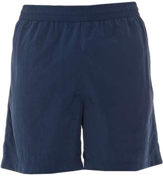 Carhartt Beach shorts and pants