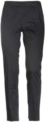 P.A.R.O.S.H. Casual pants - Item 13243068CQ