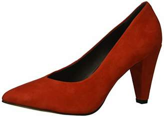 LFL by Lust for Life Women's L-Cambridge Pump
