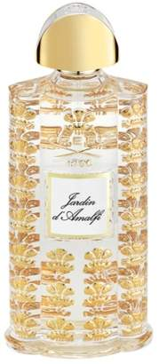 Creed Les Royales Exclusives Jardin d'Amalfi Fragrance