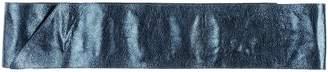 Orciani Belts - Item 46650258WX