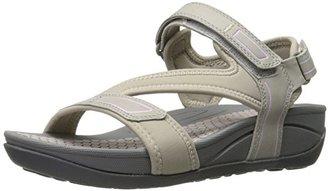 BareTraps Women's Donatella Platform Sandal $29.60 thestylecure.com