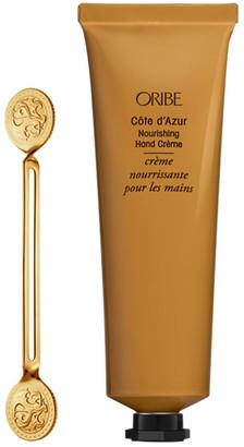 Oribe 100ml Côte D'azur Nourishing Hand Créme