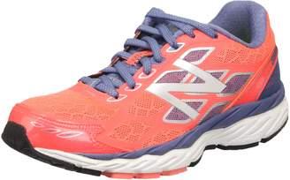 New Balance W880v5 Women's Running Shoes - SS16-6.5