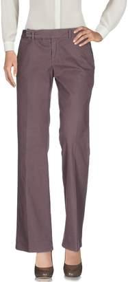 Jucca Casual pants - Item 36893347BC