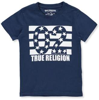 True Religion Boys' T-Shirt