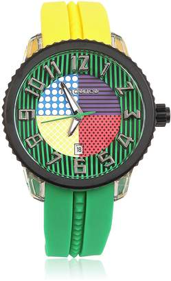 Tendence Crazy Medium Watch