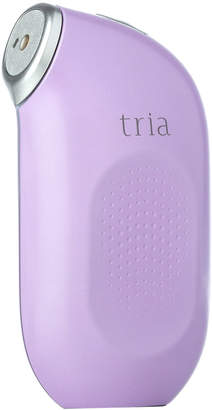 Tria Beauty Smoothbeauty Eye Wrinkle Laser