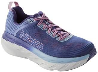 L.L. Bean L.L.Bean Women's Hoka One One Bondi 6 Running Shoes
