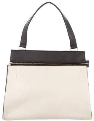 Celine Medium Edge Bag