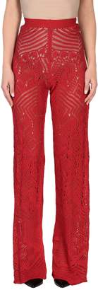 La Perla Casual pants - Item 13111491CX
