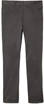 Vince Camuto Slim-fit Chinos