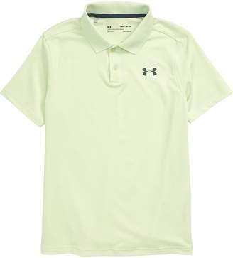 118e32c8 Under Armour Green Men's Activewear - ShopStyle