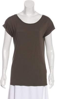 AllSaints Short Sleeve T-Shirt