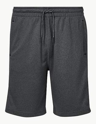 Marks and Spencer Active Longline Shorts