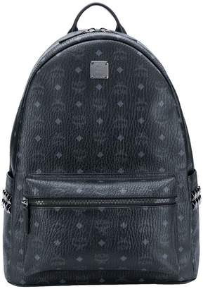 MCM large 'Stark' backpack
