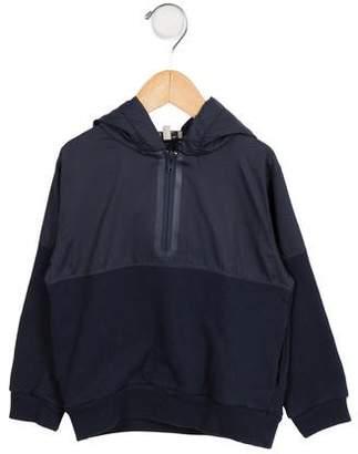 Paul Smith Boys' Pullover Sweatshirt