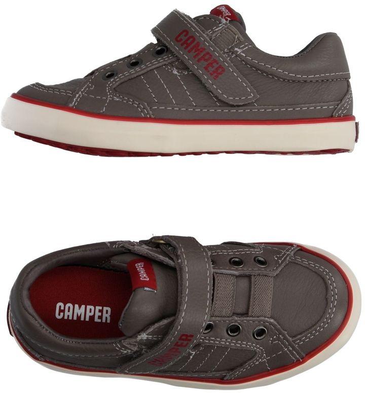 CamperCAMPER Sneakers