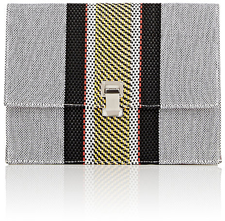 Proenza Schouler Women's Large Lunch Bag