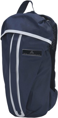 adidas by Stella McCartney Backpacks & Fanny packs - Item 45368521DS