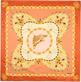 Marina D'Este Square scarves - Item 46552741