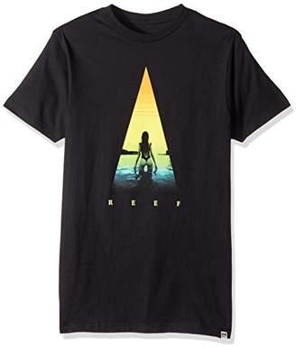 Reef Men's Miss T-Shirt