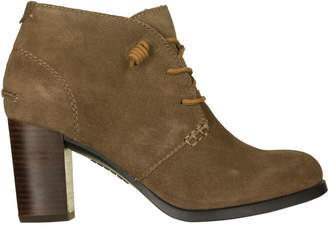 Sperry Dasher Gale Boot - Women's