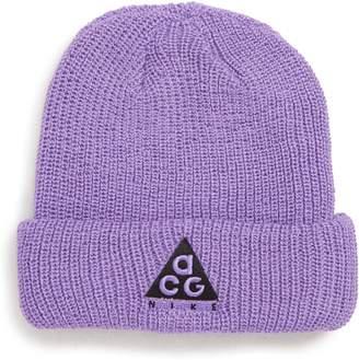 aa438d5aed0 Nike Purple Women s Hats - ShopStyle