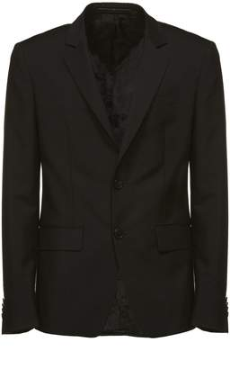 Givenchy Two Piece Formal Suit