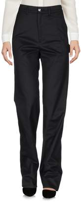 Balenciaga Casual pants - Item 13015412XL