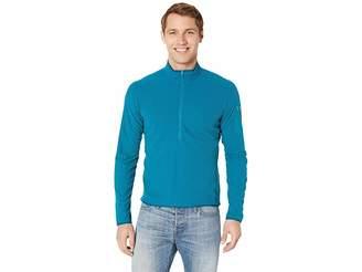 Delta Delta Delta Shirts - ShopStyle