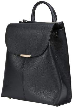 705b226e9589 The results of the research black leather backpack womens uk