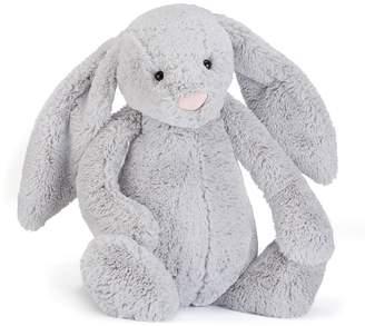 Jellycat Bashful Bunny (53cm)