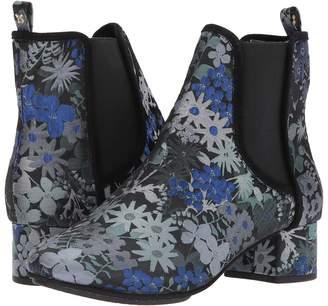 Yosi Samra Penelope Bootie Women's Boots