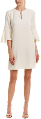 Shoshanna Shift Dress