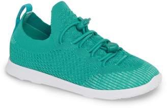 Native AP Mercury LiteKnit Sneaker
