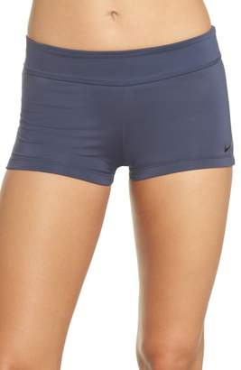 Nike Swim Kick Shorts