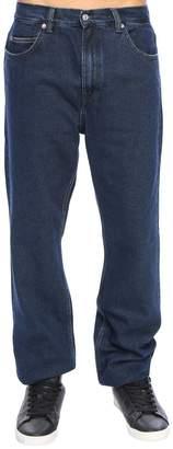 Our Legacy Jeans Jeans Men