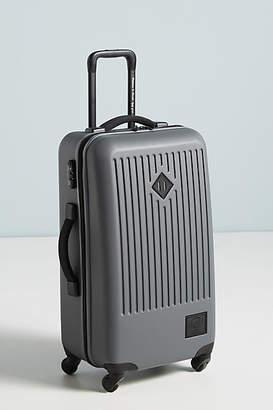 Herschel Large Trade Luggage Bag