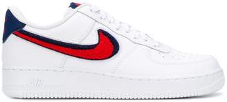 Nike Force 1 Low 07 LV8