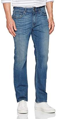 Paige Men's Doheny Straight Fit Jean